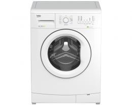 BEKO WTE 6501 B0 mašina za pranje veša