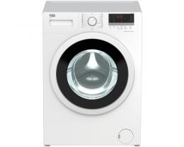 BEKO WTE 6532 B0 mašina za pranje veša