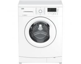 BEKO WTE7502 mašina za pranje veša