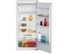 BEKO BSSA 210 K 2S ugradni frižider