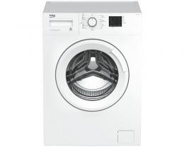 BEKO WTE 7511 B0 mašina za pranje veša