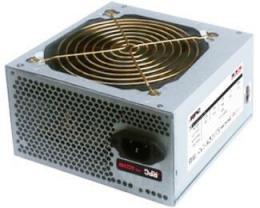 RPC 50000C 500W napajanje (PWPS-050000C-BU01A)