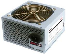 RPC 56000C 560W napajanje (PWPS-056000C-BU01A)