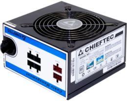 CHIEFTEC CTG-650C 650W Full A-80 series napajanje