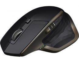 LOGITECH MX Master Wireless miš Retail