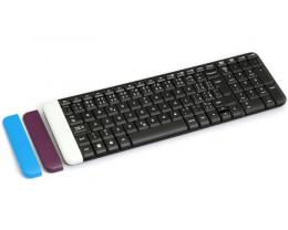 LOGITECH K230 Wireless USB US tastatura