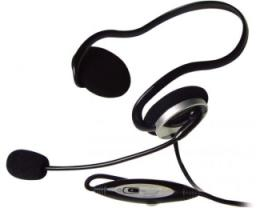A4 TECH HS-5P Internet slušalice sa mikrofonom