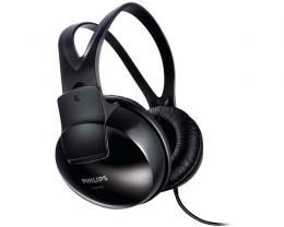 PHILIPS SHP1900/10 slušalice