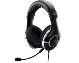 COOLER MASTER CM Storm Ceres-300 slušalice sa mikrofonom (SGH-2000-KWTA1)