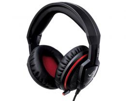 ASUS ROG Orion Gaming slušalice sa mikrofonom