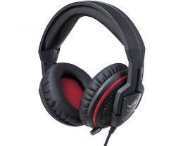 ASUS ROG Orion PRO 7.1 Gaming slušalice sa mikrofonom