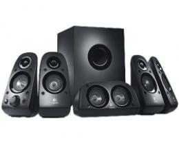LOGITECH Z506 5.1 Retail zvučnici