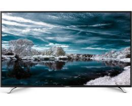 SHARP 43 LC-43CFE6242E Smart Full HD digital LED TV