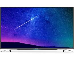 SHARP 43 LC-43SFE7332E Smart 3D Full HD digital LED TV