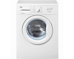 BEKO WRE 5400B mašina za pranje veša