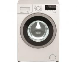 BEKO WMY 71483 LMB2 mašina za pranje veša