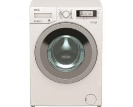 BEKO WMY 81243 LMB2 mašina za pranje veša