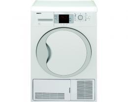 BEKO DCU 7330 mašina za sušenje veša