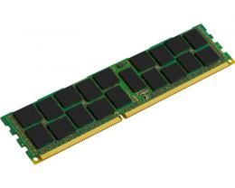 KINGSTON DIMM DDR3 16GB 1600 ECC KTD-PE316LV/16G