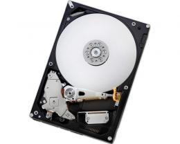 DELL 1TB 3.5 SATA 6Gbps 7.2k Assembled Kit 11G