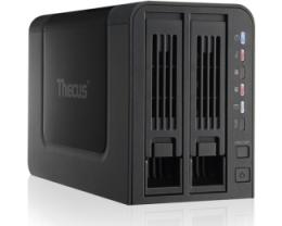 THECUS NAS Storage Server N2310