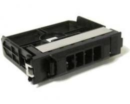 DELL Hot Swap HDD maska 3.5  NPTFH