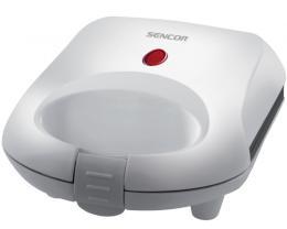 SENCOR SSM 1100 preklopni toster