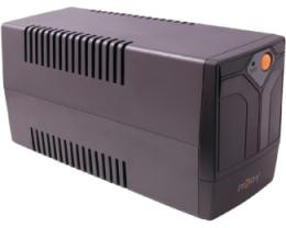 NJOY Septu 600 360W UPS (PWUP-LI060SP-AZ01B)