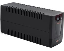 NJOY Horus 600 360W UPS (PWUP-LI060HR-AZ01B)
