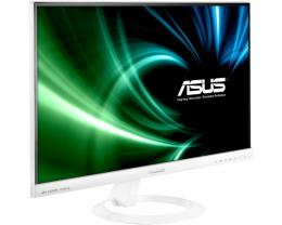 ASUS 23 VX239H-W IPS LED beli monitor