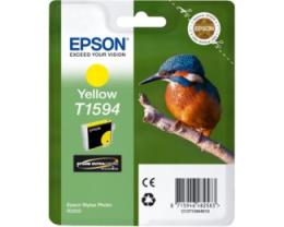 EPSON T1594 žuti kertridž