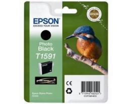 EPSON T1598 mat-crni kertridž