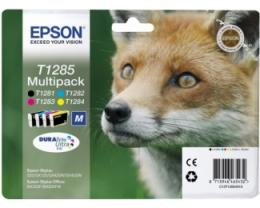 EPSON T1285 Multipack kertridž