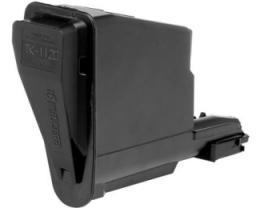 KYOCERA TK-1120 crni toner