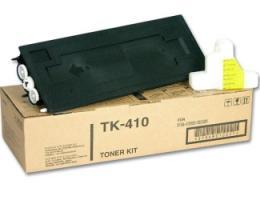 KYOCERA TK-410 crni toner
