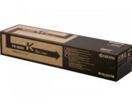 KYOCERA TK-8505K crni toner