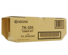 KYOCERA TK-320 crni toner