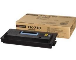 KYOCERA TK-710 crni toner
