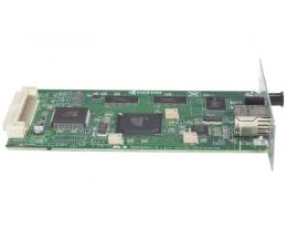 KYOCERA 1503PB0UN0 IB-33 Interface Board