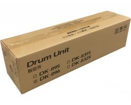 KYOCERA 302MY93012 DK-896 Drum Kit