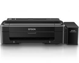 EPSON L130 ITS/ciss inkjet uređaj