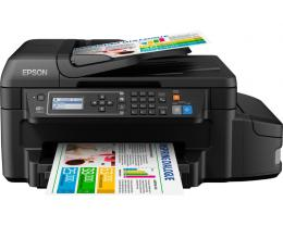 EPSON L655 ITS/ciss wireless duplex multifunkcijski inkjet uređaj