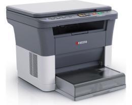 KYOCERA ECOSYS FS-1020MFP multifunkcijski uređaj