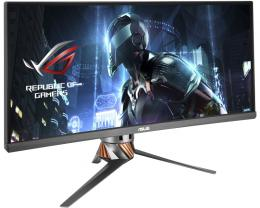 ASUS 34 ROG SWIFT PG348Q IPS LED crni monitor