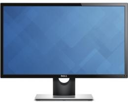 DELL 23.8 SE2416H IPS LED monitor