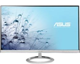 ASUS 23 MX239H IPS LED crno-srebrni monitor