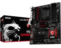 MSI 970 GAMING