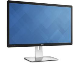 DELL 27 UP2715K UltraSharp IPS LED 5K monitor