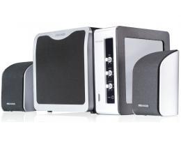 MICROLAB FC360 2.1 zvučnici