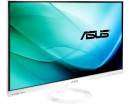 ASUS 27 VX279H-W IPS LED beli monitor